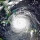 Hurricane Irma Tax Relief