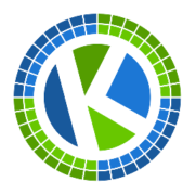 Kuberneo CPA