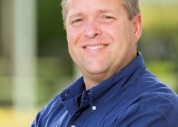 Dan Myers CPA - Certified Public Accountant at Kuberneo CPA