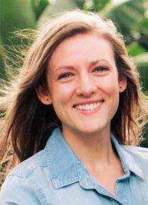 Jillian Smith CPA | Tax Manager