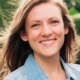 Jillian Smith CPA | Tax Manager