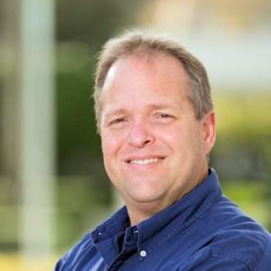 Dan Myers, CPA