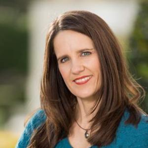 Kathi Myers
