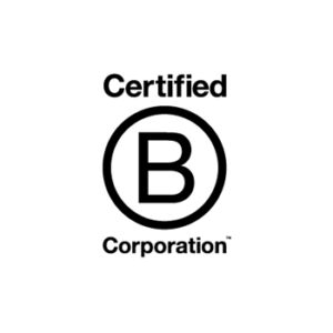 Accounting for B Corporations and Sustainable Businesses