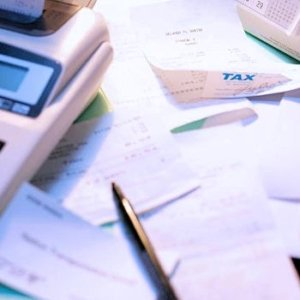 Cash Flow Analysis & Financial Documents