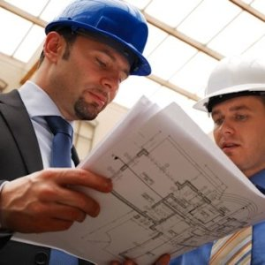 Accounting for Construction & Development Companies